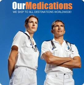 OurMeds